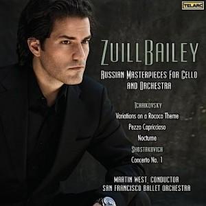 zuill bailey. jpg